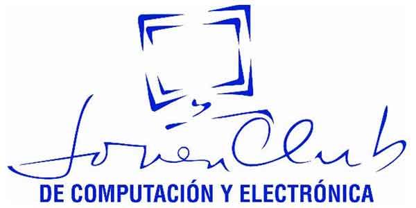 Vinculados los Joven Clubes de Computación en Camagüey a redes privadas