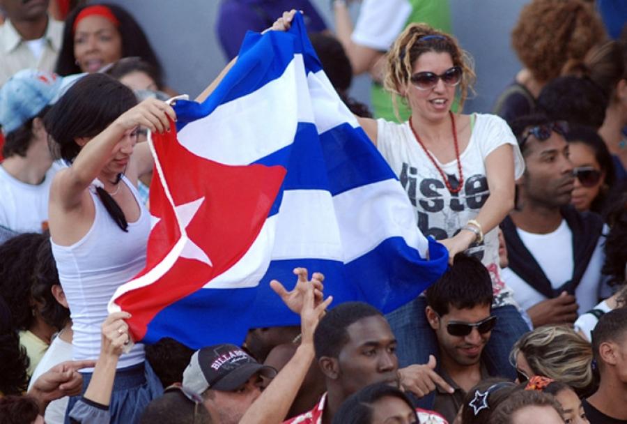 Sesionará foro juvenil sobre la Revolución Cubana