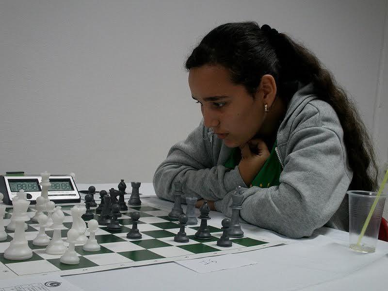 Resultado de imagen para Roxangel Obregón   site:www.acn.cu