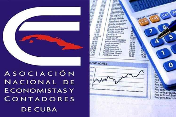 Asociacion-Nacional-de-economistas-y-contadores-de-Cuba-ANEC