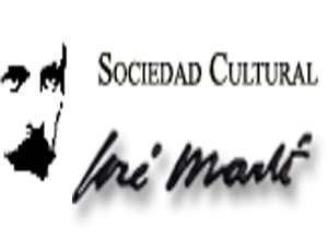 Convocan en Camagüey a Salón Expositivo Es mi verso lo que ves