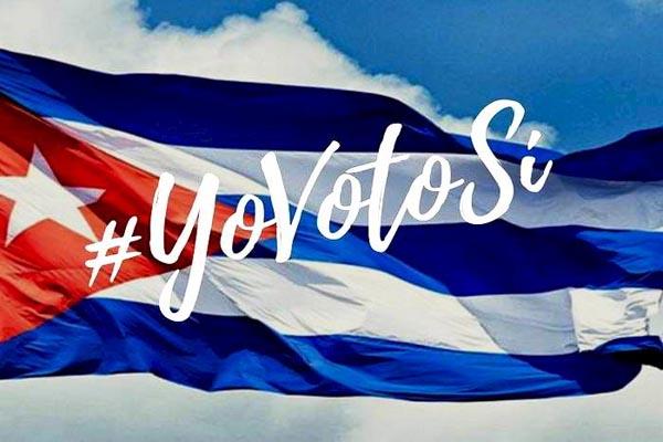 0209-yovoto-si-constitucion-cuba-1.jpg