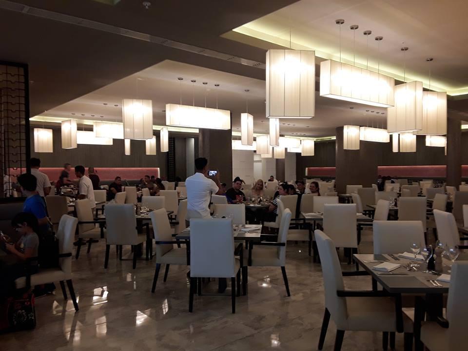 hotel melia internacional varadero 4.jpg