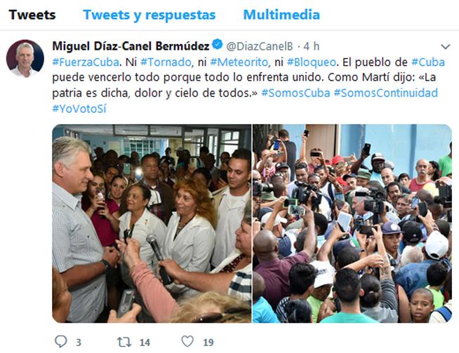0203-Tuit de Díaz-Canel2.jpg