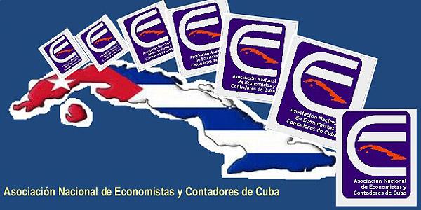Sesiona Congreso de economistas y contadores cubanos