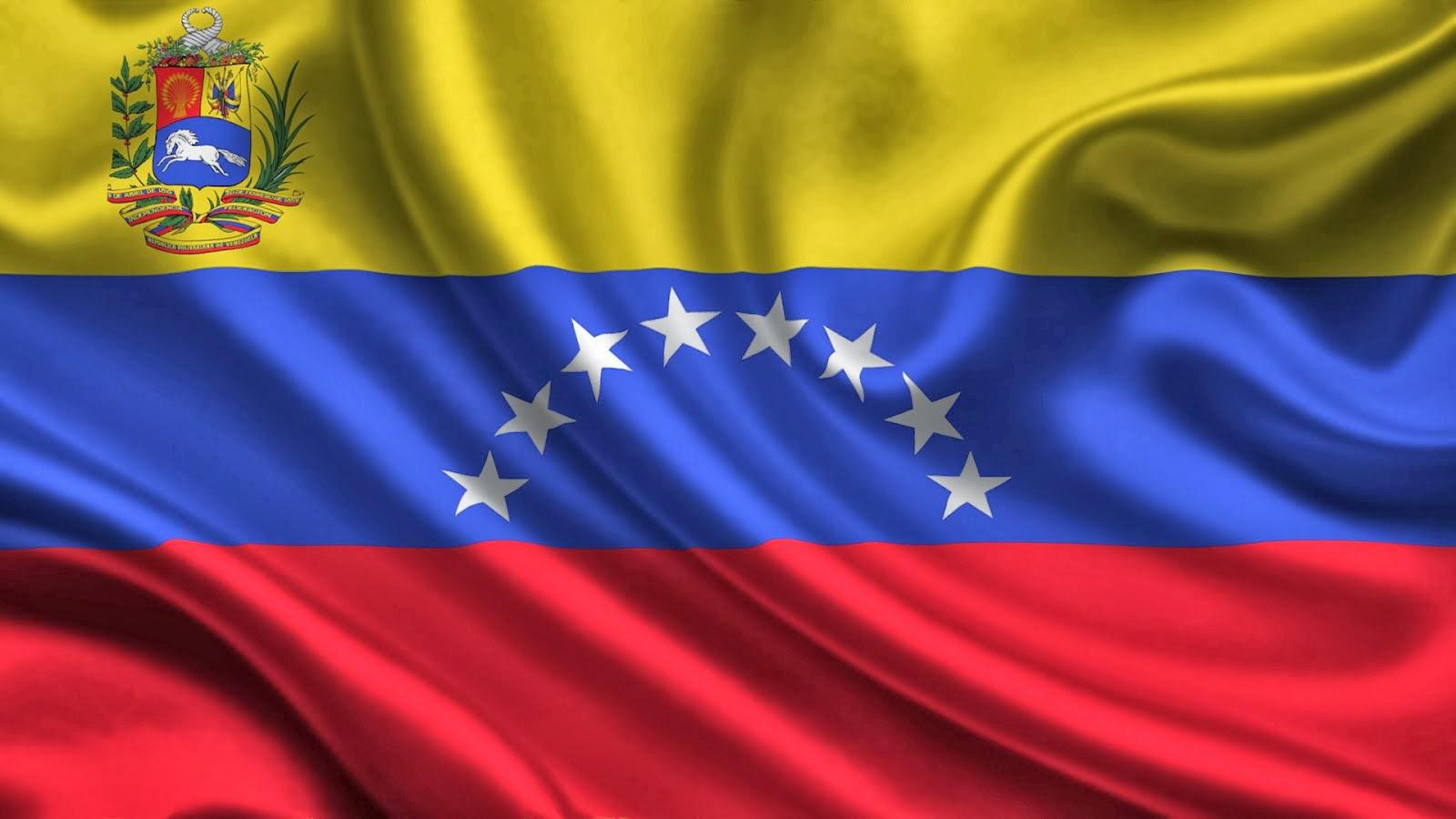 Déclaration du Gouvernement révolutionnaire : Il faut empêcher l'aventure militaire impérialiste contre le Venezuela