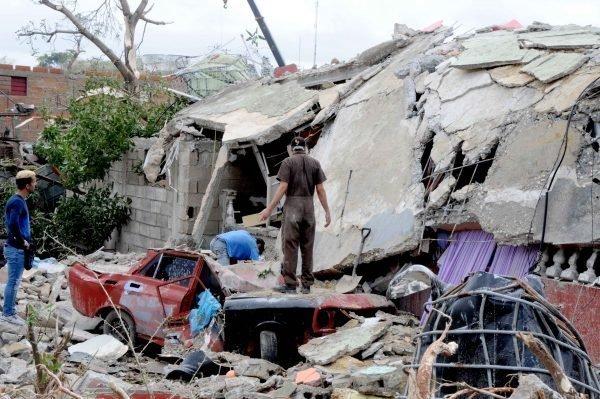 desastres-tornado-acn-600x399.jpg