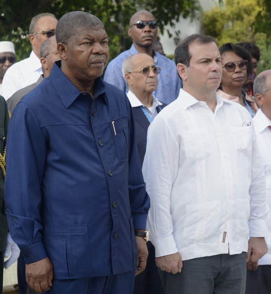 -presidente-angola-cuba2.jpg