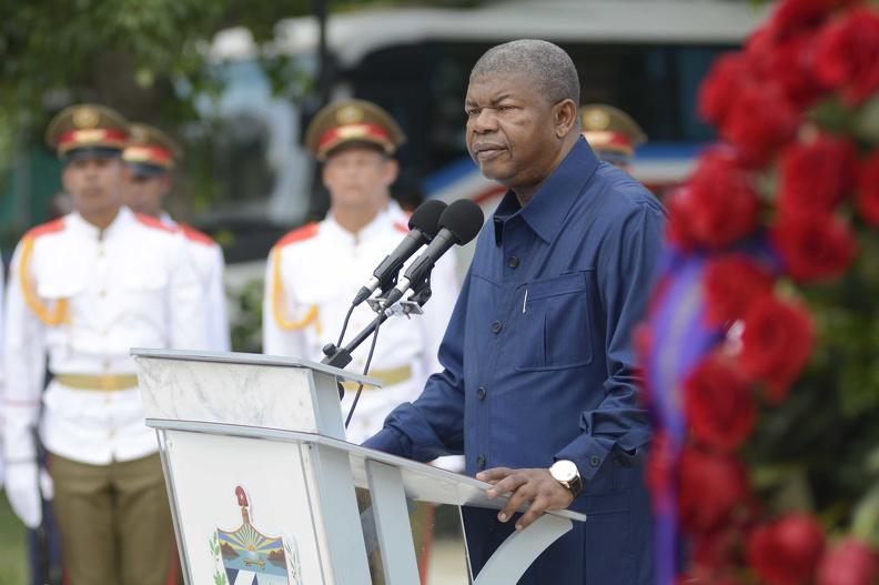 -presidente-angola-cuba3.jpg