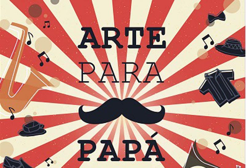 Abre hoy sus puertas en Cuba Feria de artesanía Arte para papá