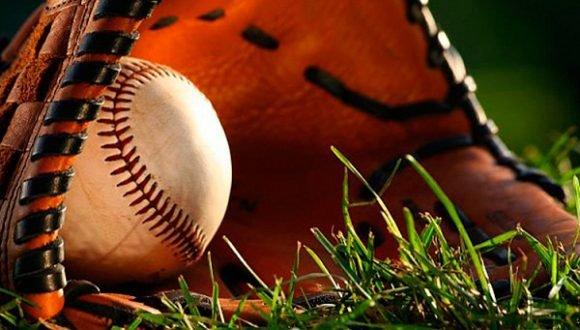 Resultado de imagen para site:www.acn.cu beisbol