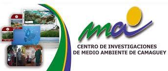 Debatieron especialistas del Centro de Investigaciones de Medio Ambiente de Camagüey sobre Relaciones Públicas