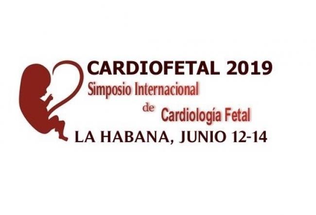 Será sede Cuba esta semana del Simposio Internacional de Cardiología Fetal