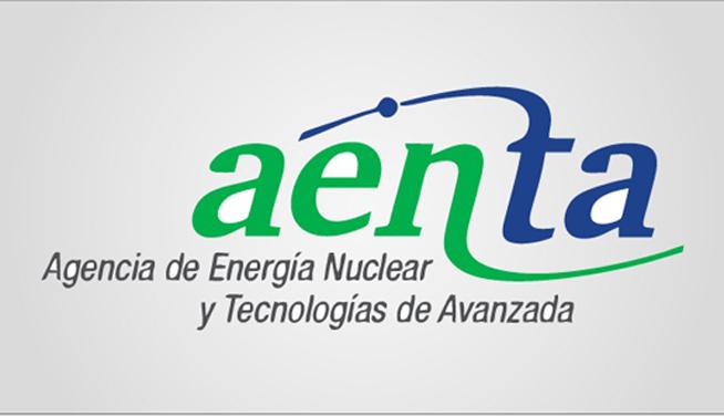 Se incorporan más profesionales cubanos a la Red de Comunicadores Nucleares