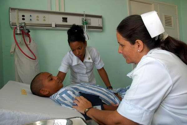 0610-salud-publica-cuba2.jpg