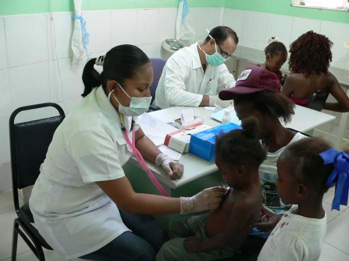 0610-salud-publica-cuba3.jpg