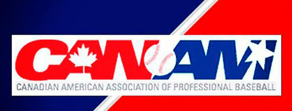 Cuban Baseball Federation announces squad to attend the Can-Am League