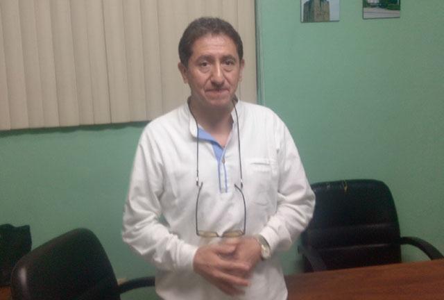 0613-doctor-cardiofetal.jpg