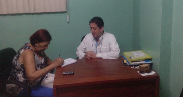 0613-doctor-cardiofetal2.jpg