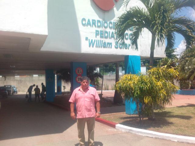 0613-doctor-carlos-garcia.jpg
