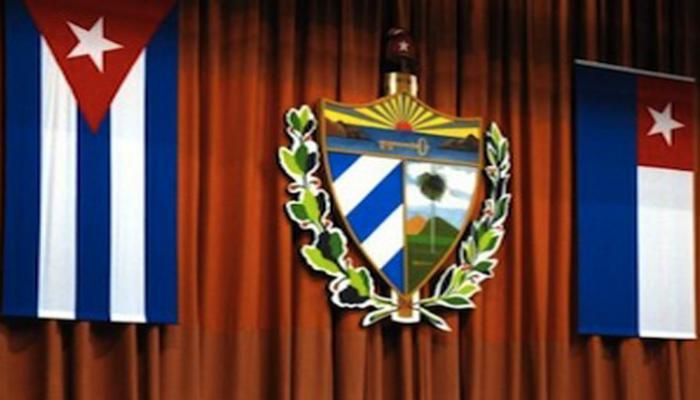 Diputados cubanos recibirán hoy preparación sobre temas legislativos