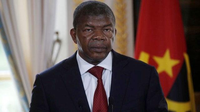 Díaz-Canel et le Président de l'Angola dialogueront