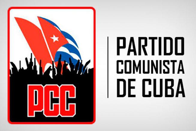 De nouveaux premiers secrétaires du PCC sont élus à Camaguey et Las Tunas