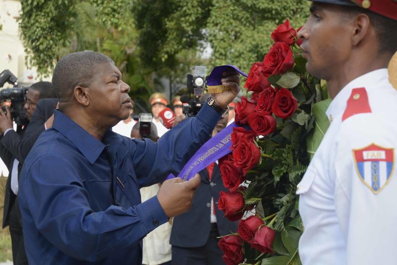 0701-presidente-angola-cuba.jpg