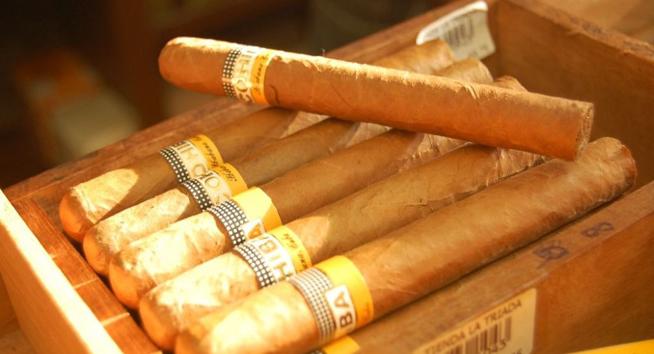 Comienza hoy en Cuba Congreso de Investigaciones del Tabaco