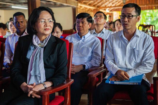 0709-vietnam-arroz4.jpg
