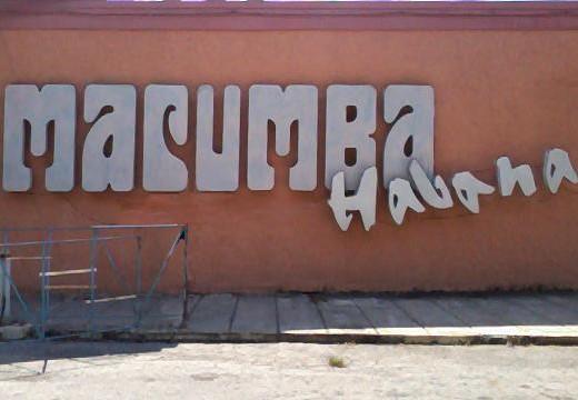 0906_Habana500_2.jpg