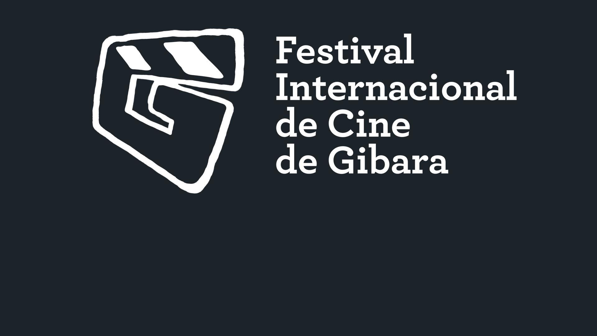 Resultado de imagen para site:www.acn.cu Festival Internacional de Cine de Gibara