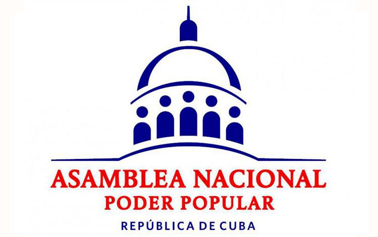 Resultado de imagen para site:www.acn.cu parlamento