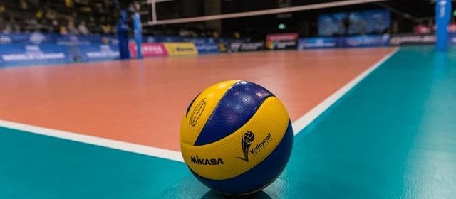 0708-voleibol-fivb-2018.jpg