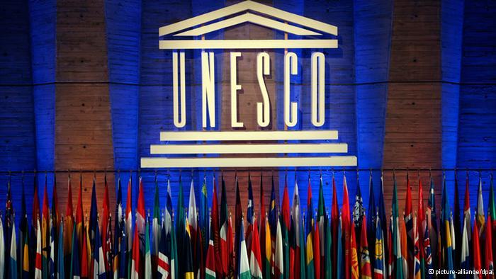 Asiste Cuba a conferencia de la Unesco en Argentina