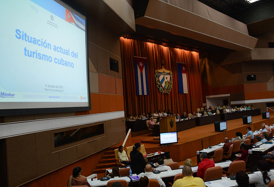 0711-asamblea-plenario6.jpg