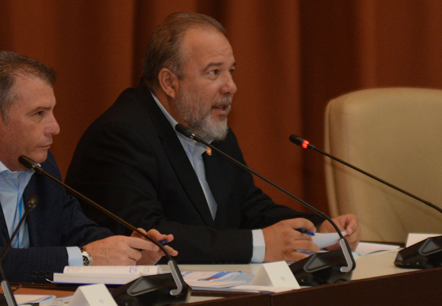 Cuba disposera de plus de trois mille nouvelles chambres hôtelières en 2019