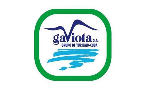 Le groupe de tourisme Gaviota projette une croissance à Varadero