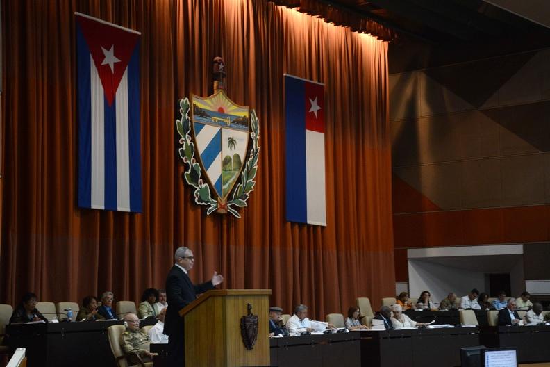 0713-asamblea-plenario.jpg