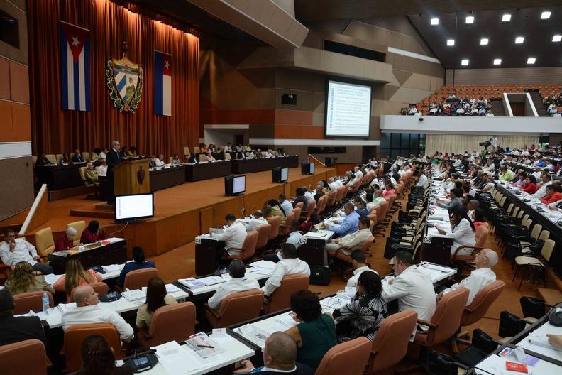 0713-asamblea-plenario3.jpg