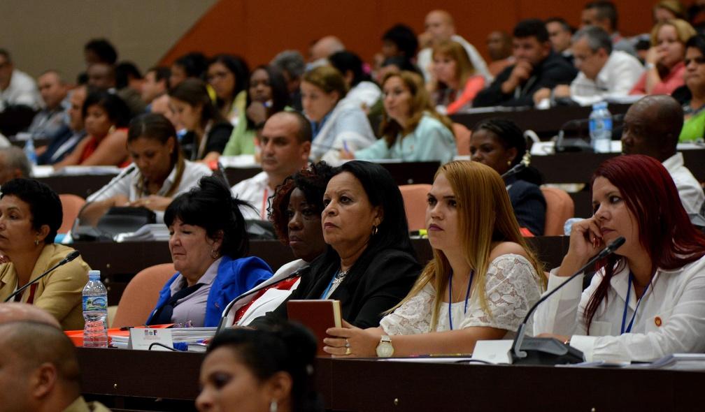 0713-plenario-23.jpg