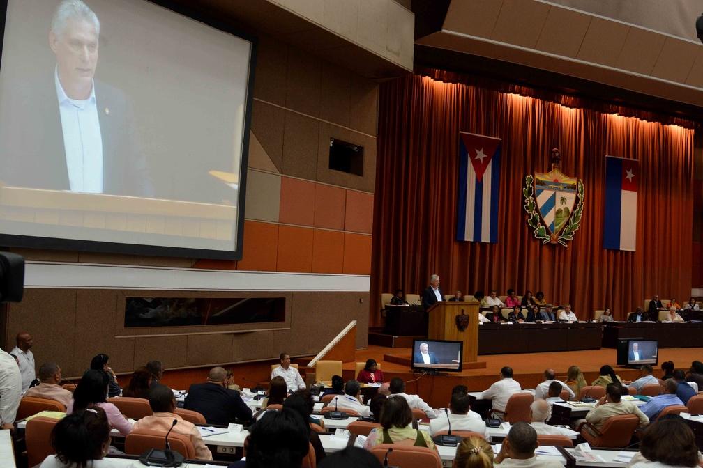0713-plenario-24.jpg