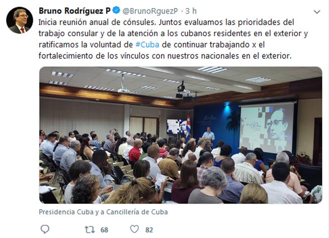 0715-Tuit de Bruno Rodríguez.jpg