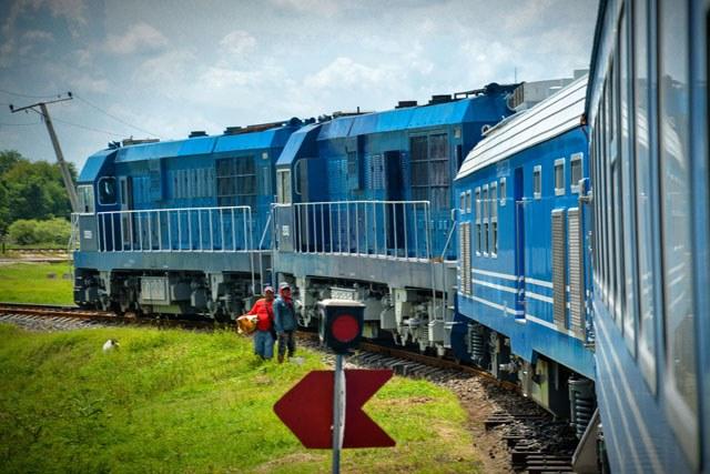 0715-tren-holguin3.jpg