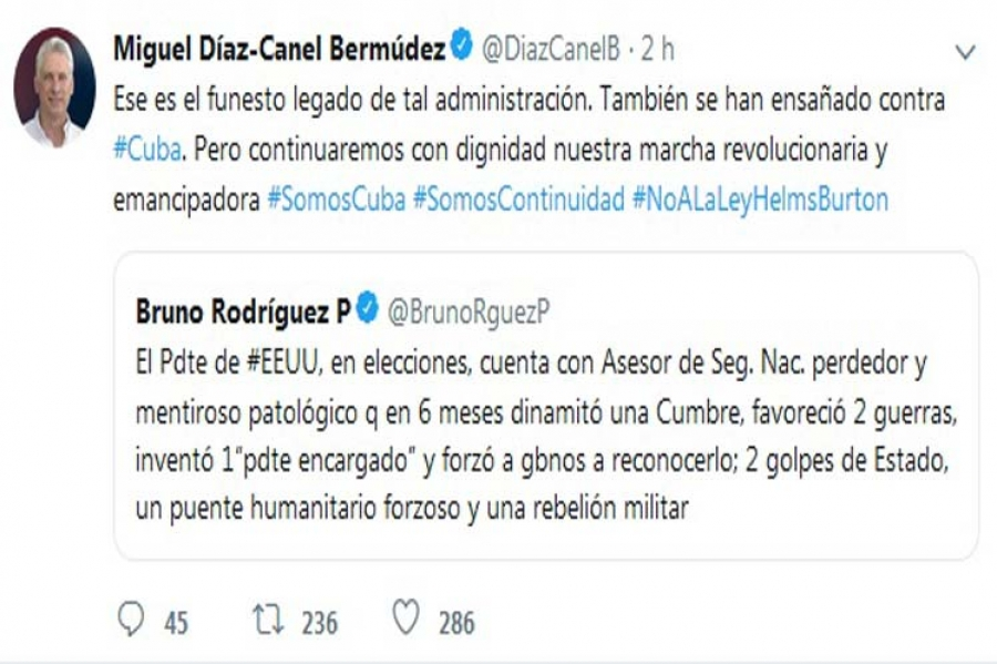 0716-Tuit de Díaz-Canel.jpg