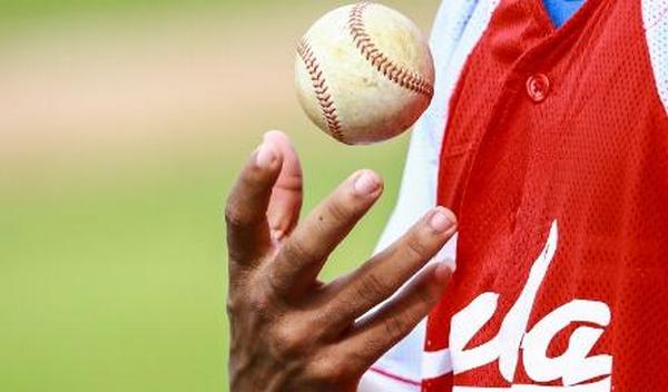 Peloteros respaldan pronunciamiento de Federación Cubana de Béisbol sobre Serie del Caribe