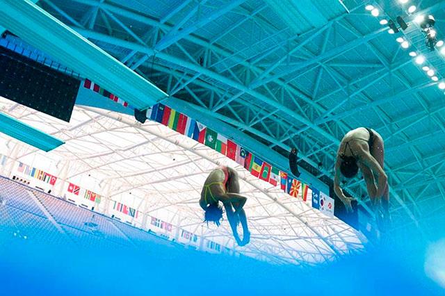 0719-mundial-natacion.jpg