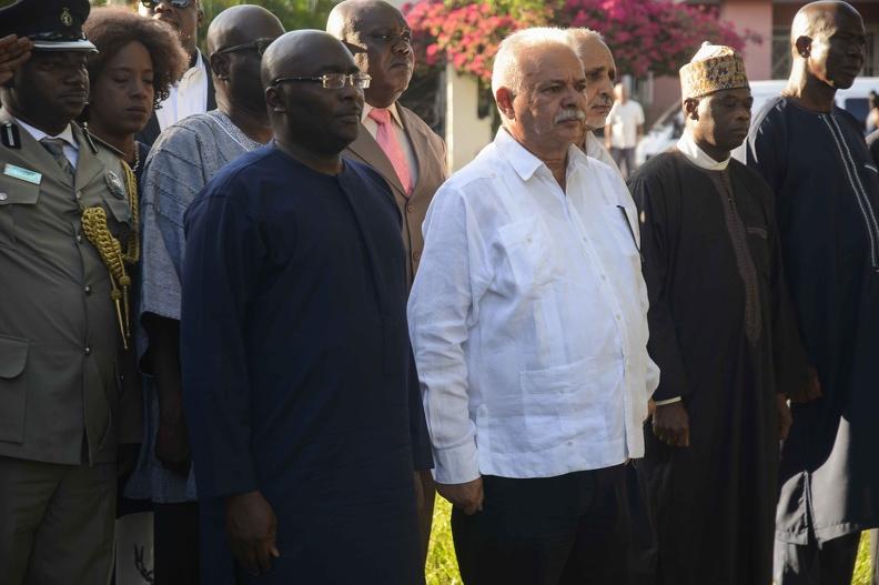 0719-vicepresidente-ghana1.jpg