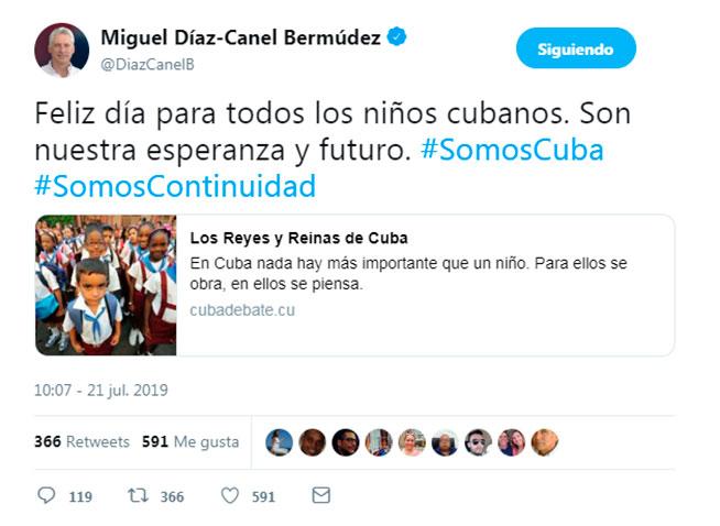 0721-niños-cubanos_1.jpg