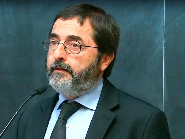 Visitará Cuba director del Centro Internacional Abdus Salam de Física Teórica